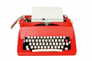 writing services for innbound marketing and training
